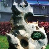 太湖石14