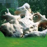 太湖石16