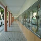 文化长廊15