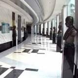 文化长廊04