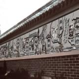 文化长廊02