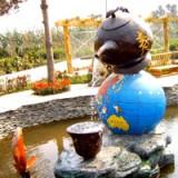 校园雕塑03