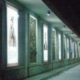 文化长廊05