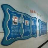 文化长廊06