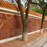 文化长廊09