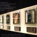 文化长廊14