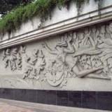 校园雕塑04