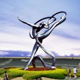 人物雕塑18