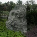 动物雕塑11