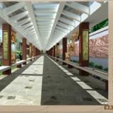 文化长廊18