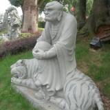 人物雕塑08