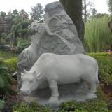 动物雕塑14