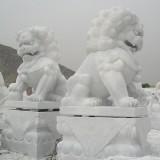 动物雕塑02