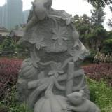 动物雕塑15