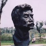 人物雕塑15