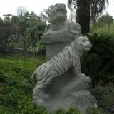 动物雕塑13