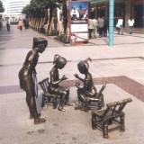 街道文化02