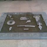 街道文化09