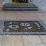 街道文化07