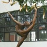 人物雕塑20